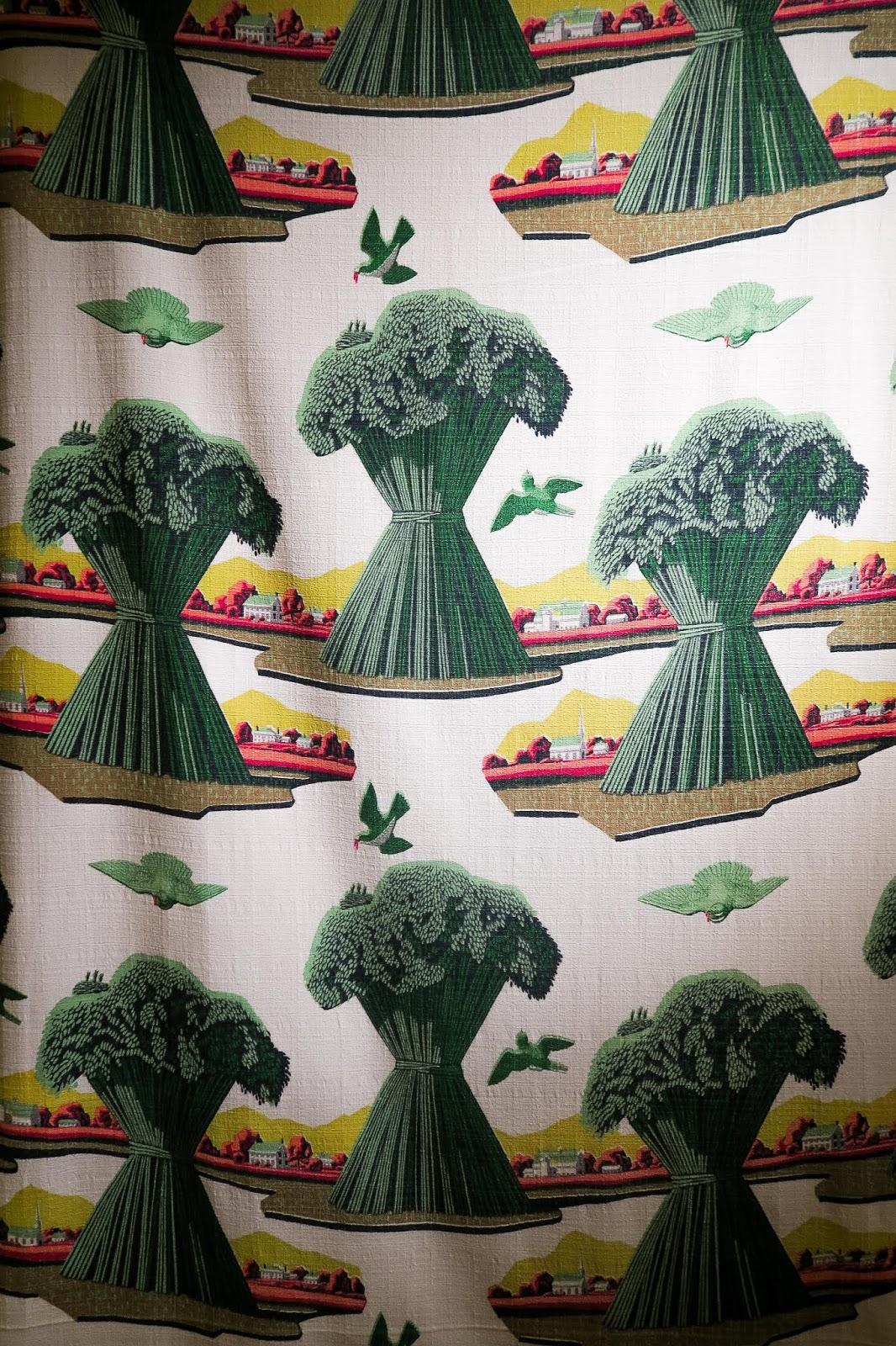 artist textiles picasso to warhol new lanark art liquidgrain liquid grain