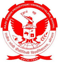 RGPV Diploma Hall Ticket 2017