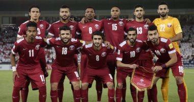 مشاهدة مباراة قطر وبنجلاديش