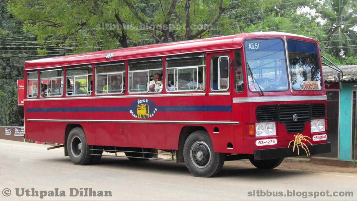 Ashok Leyland Viking Sri Lanka Check Out Ashok Leyland