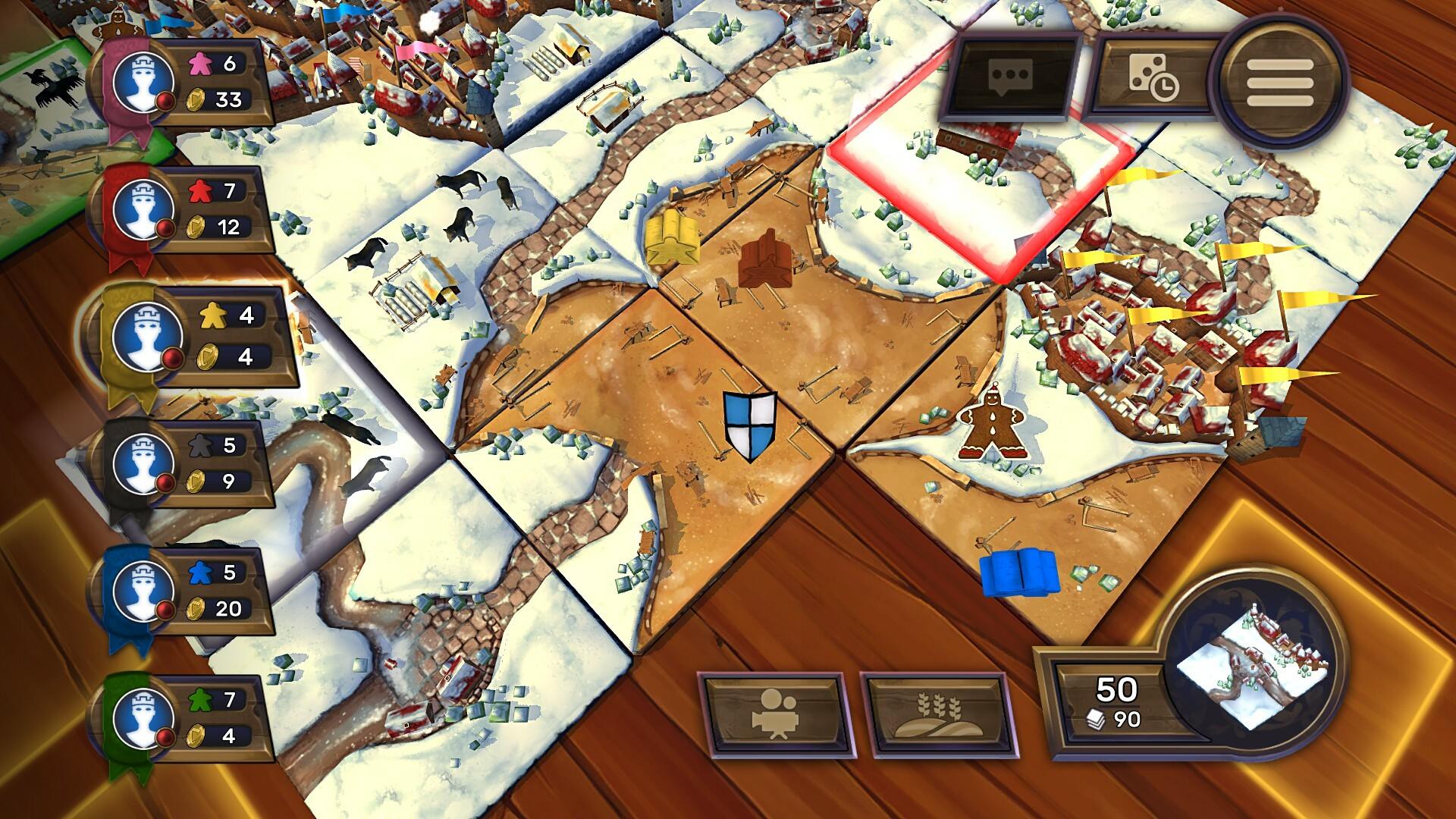 carcassonne-pc-screenshot-02