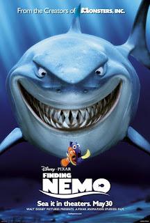 Buscando a Nemo<br><span class='font12 dBlock'><i>(Finding Nemo)</i></span>