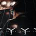 """""""No me enamoro"""" es el nuevo éxito de Yelsid con su nuevo álbum """"Talento"""""""