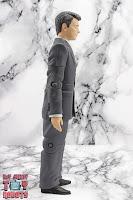 Doctor Who 'The Keys of Marinus' Figure Set 05