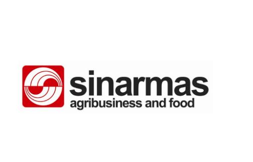 Lowongan Kerja Perkebunan PT SMART Tbk ( Sinar Mas Agro Resources and Technology) Bulan Mei 2020
