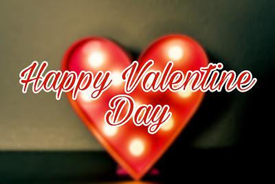 Happy Velentine Day