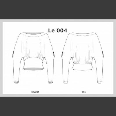 https://dpstudio-fashion.com/fr/patrons-de-couture/1131-le-004-top-manches-chauve-souris-nude.html