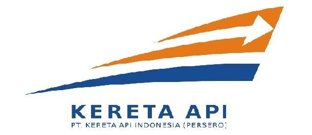 Lowongan Kerja Tenaga Kontrak Contact Center PT Kereta Api Indonesia Via Infomedia