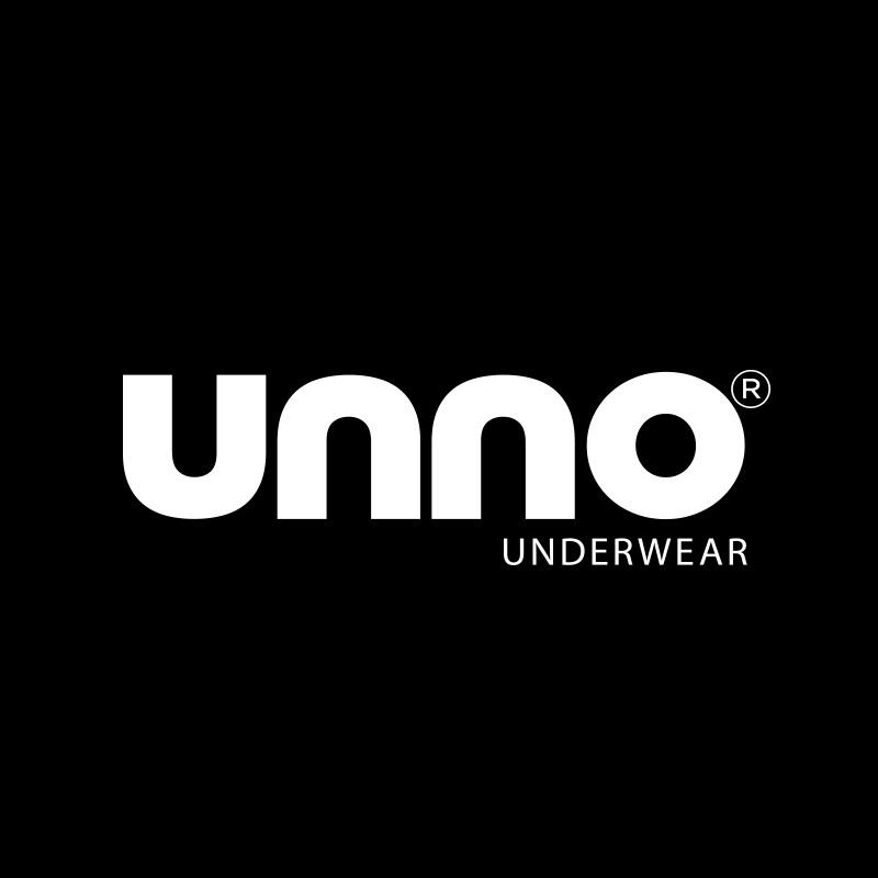 UNNO Sportswear