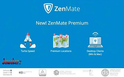 free vpn for chrome,free vpn for pc,free vpn,free vpn for windows,best free vpn for chrome,best free vpn,free vpn download,how to download free vpn for pc 2021,free vpn for chrome 2021,zenmate premium for free,vpn for pc,zenmate vpn extension for google chrome,how to get zenmate vpn premium membership free,free unlimited vpn zenmate for change your ip | hindi,free unlimited vpn zenmate for change your ip 2017 | hindi,free unlimited vpn for windows 8.1