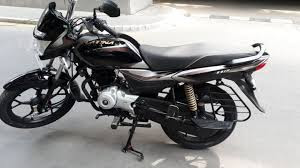 Bajaj Platina, Top 10 Selling Bike in India, best selling bike in india