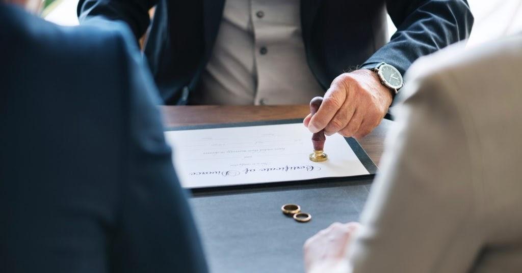 Contoh Surat Perjanjian Pinjaman Uang dengan Jaminan