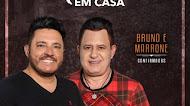 Bruno e Marrone – Live BBQ Mix