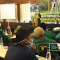 Reni Marlinawati : Sebab Ditunjuk oleh Partai, Saya Harus Siap