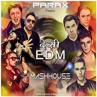 00-देसीEDM-Vol.-1-By-DJ-Parax-Full-Album-देसी-EDM-Vol.01-desi-EDM-Vol.-1-desiEDM-Indiandjremix