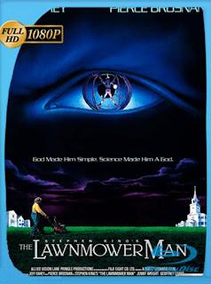 El Hombre Del Jardin [1992] HD [1080p] Latino [GoogleDrive] SilvestreHD