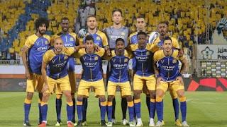 موعد مباراة النصر والقادسية الأربعاء 6-2-2019 ضمن الدوري السعودي
