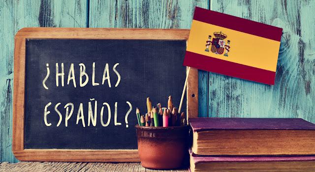 Ναύπλιο: Ζητείται καθηγητής/τρια Ισπανικών στο Ναύπλιο