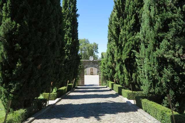 Quinta de Bacalhôa