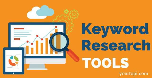 Top Keyword Research Tools for Begineer || Top SEO Tools for Beginner