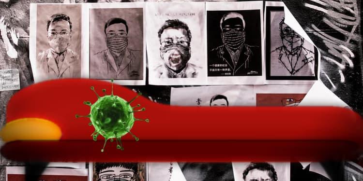 psihanaliza coronavirus cosimo schinaia psychoanalysis