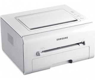 Samsung ML-2546 Driver Download