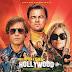 Once Upon A Tıme In... Hollywood İnceleme | Spoilersız