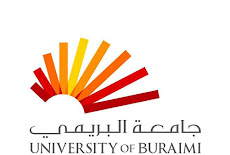 وظائف جامعة البريمي