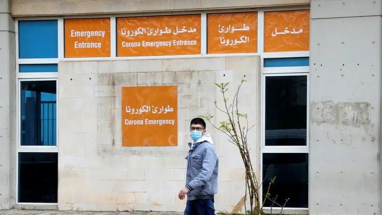 Health announces alarming indicators of Corona injuries in Lebanon