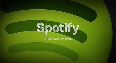 Download-spotify-premium-android