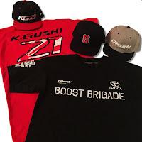 https://www.shopgreddy.com/collections/greddy-racing-team-gear
