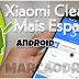 Xiaomi Cleaner Mais Espaço Android