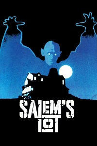Watch Salem's Lot Online Free in HD