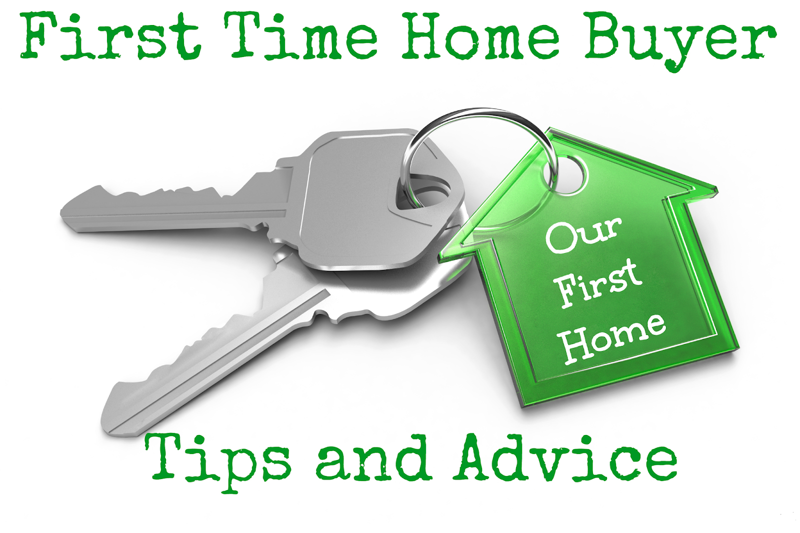 First Time Home Buyers Tips Everyone Should Know – Residencia Manila on tips for blog, tips for sellers, tips for artists, tips for seniors, tips for mortgage, tips for downsizing, tips for renters, tips for moving,