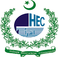 Latest Higher Education Commission HEC Education Posts Islamabad 2021