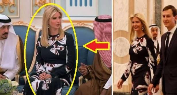 هذا ما بحث عنه السعوديون في 2017 في قوقل !