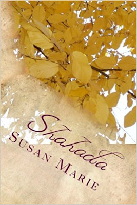 https://www.amazon.com/Shahada-Susan-Marie/dp/1975992024