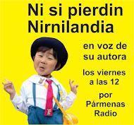 NORNILANDIA en voz de la Dra. Bárbara Cabrera