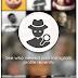Cara Mengetahui Siapa yang Melihat Profil Instagram anda, ini caranya