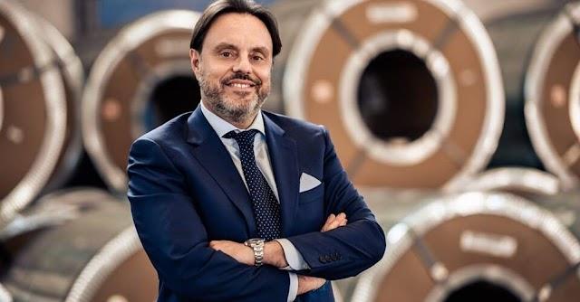 Incapacità e ritardi nelle infrastrutture minano il Sistema Italia