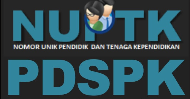 PDSPK adalah