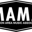 Madison Area Music Awards 2015 Winners