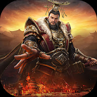 Total War:Three Kingdoms Apk Game for Android