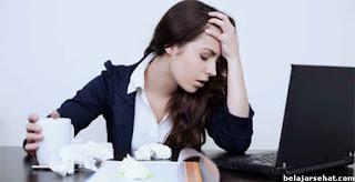 Cara Mengatasi 10 Masalah Kesehatan Akibat Penggunaan Komputer