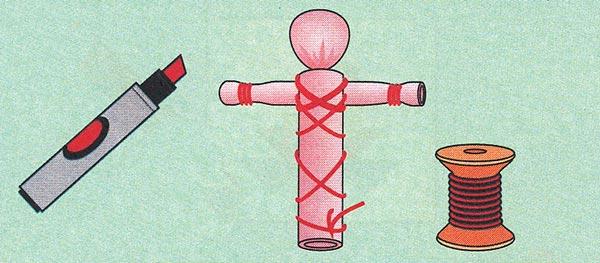 Как сделать куклу Масленицу, как сделать народную куклу, как сделать обрядовую куклу, Домашняя кукла Масленица из лыка (МК), Дочь Масленицы — оберег для дома на весь год (МК), Кукла-Масленица из лыка в атласе, Кукла Масленица из пластиковой бутылки (МК), Кукла Масленица с косой домашняя (МК), Кукла Масленица своими руками (МК), Тряпичная кукла Масленица для ребенка (МК), куклы народные, кукла Масленица из ткани, кукла Масленица из ткани своими руками, кукла Масленица мастер-класс, обрядовая кукла Масленица, народная кукла Масленица, кукла Масленица на праздник, чучело масленица своими руками как сделать, куклы народные, чучело масленицы, кукла масленица значение, куклы обережные, кукла Масленица, обереги, обереги своими руками, куклы своими руками, Масленица, проводы зимы, кукла обрядовая, куклы славянские, куклы тряпичные, из ткани, мастер-класс, подарки своими руками, подарки на Масленицу, декор на Масленицу, Делаем куклу Масленица своими руками, http://handmade.parafraz.space/,