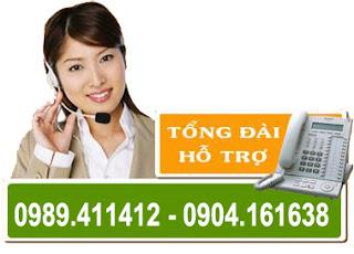 Tong-dai-ho-tro-lap-dat-cay-dau-noi-bo-dat-trong-container