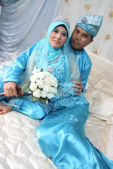 anniversary, ulang tahun perkahwinan