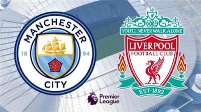 بث مباشر  مباراة ليفربول ومانشستر سيتي بتاريخ 10-11-2019 الدوري  154312