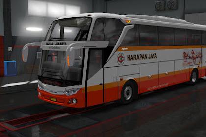 Harapan Jaya for JB3+ Angga Saputro