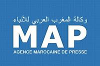 Agence Maghreb Arabe Presse
